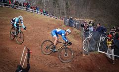 cxnats16-31 (jctdesign) Tags: cycling biltmore cyclocross cxnats ashevillecx16