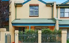 36/69 Allen Street, Leichhardt NSW