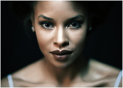 Confidence (Richard Cawood) Tags: portrait beauty zeiss atl sony 85mm headshot batis studiophotography studioshots richardcawood atlantaphotographer sonyshooter atlantamodels richardcawoodphotography sonya7rii a7rii zeissbatis85mm