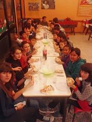 """16.01.29 Pizzata PreAdo-Ado e famiglie in preparazione alla festa della Famiglia (1) • <a style=""""font-size:0.8em;"""" href=""""http://www.flickr.com/photos/82334474@N06/24850267625/"""" target=""""_blank"""">View on Flickr</a>"""