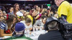 Wingbowl (76 of 86)