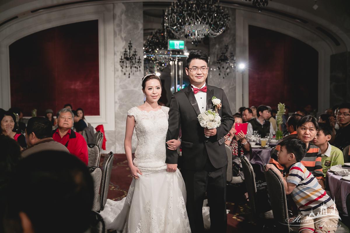 婚禮記錄@新莊典華_033.jpg
