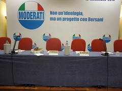 foto roma 10.11.2012 002