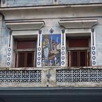 "Centro Cultural de Arabe <a style=""margin-left:10px; font-size:0.8em;"" href=""http://www.flickr.com/photos/14315427@N00/25074927826/"" target=""_blank"">@flickr</a>"