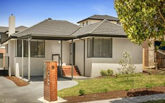 28 Renshaw Street, Doncaster East VIC