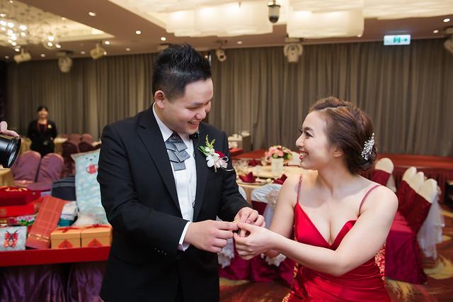 台北婚攝,新莊晶宴會館,新莊晶宴會館婚攝,新莊晶宴會館婚宴,和服婚禮,婚禮攝影,婚攝,婚攝推薦,婚攝紅帽子,紅帽子,紅帽子工作室,Redcap-Studio-35
