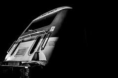 DSC_1680-Edit (Stuart Lilley Photography) Tags: england train unitedkingdom engine railway trains engines gb railways barrowhill