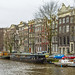 013 canals amsterdam 1