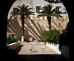 Ombres et lumire (cafard cosmique) Tags: africa street portrait portraits photography photo foto image northafrica retrato streetphotography du portrt ombre morocco maroc maghreb portret marruecos ritratto essaouira marokko nord marrocos afrique