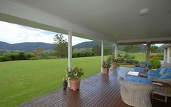 Address available on request, Krambach NSW