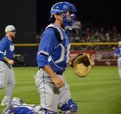 AustinBarnes (jkstrapme 2) Tags: jockstrap cup jock baseball strap catcherrr