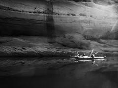 hidden-canyon-kayak-lake-powell-page-arizona-southwest-DSCN3937