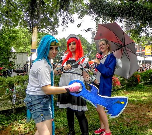 ressaca-friends-2015-especial-cosplay-48.jpg