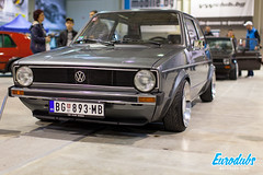 "VW Club Fest 2016 • <a style=""font-size:0.8em;"" href=""http://www.flickr.com/photos/54523206@N03/25449931154/"" target=""_blank"">View on Flickr</a>"