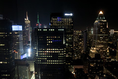 DSC_2186 (mrburner73) Tags: usa ny newyork apple america big manhattan amerika newyorkatnight viewfromresidenceinn