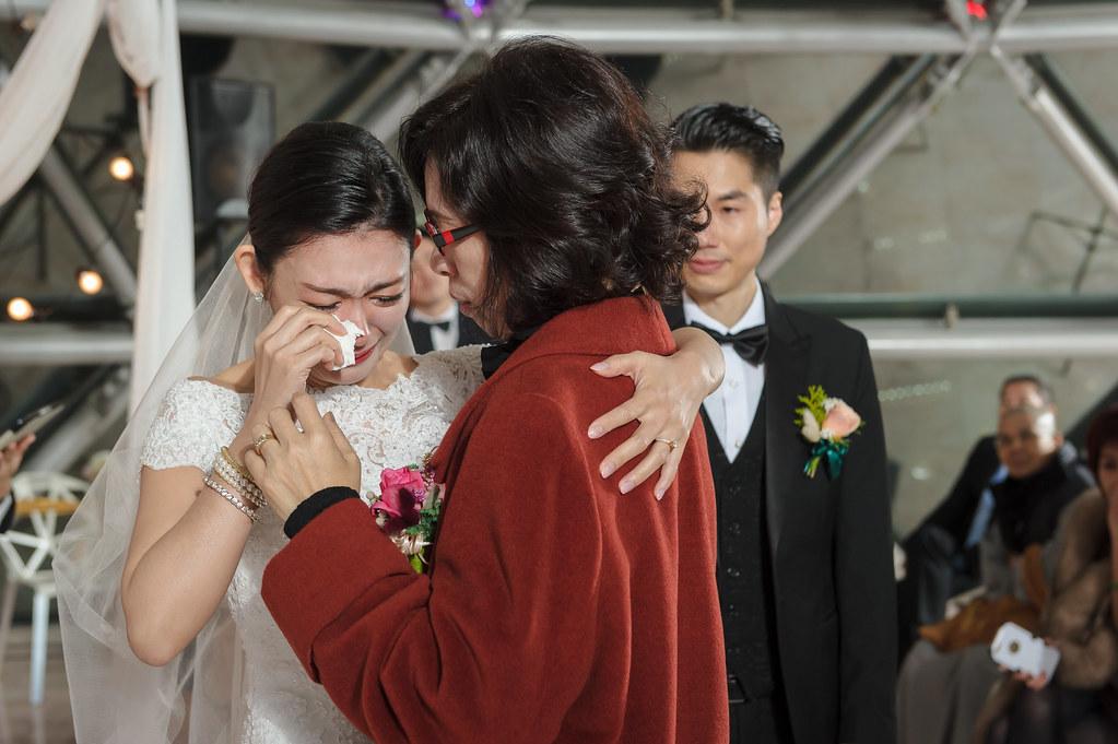 """""""婚攝,大直典華婚攝,婚攝wesley,婚禮紀錄,婚禮攝影""""'LOVE7448'"""