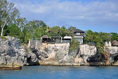 DSC_4404 (shutterbugss) Tags: cliff nikon jamaica negril cliffdiving rickscafe nikond90