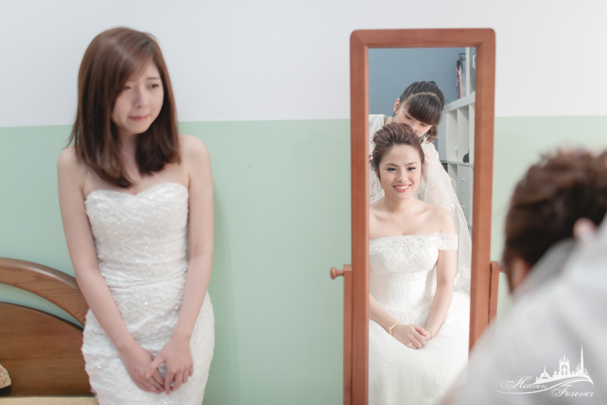 婚禮記錄@京樺婚宴會館_0008.jpg