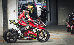 _MG_7838 (5568830678) Tags: performance ducati roto 1199 akrapovic hyod motocorse mracing rotobox panigales