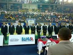 Circuito baiano 7ª e Campeonato Baiano Sub 11 (13)