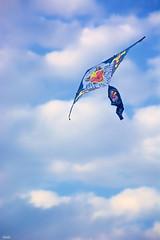 White lie (Blas Torillo) Tags: blue sky kite azul méxico clouds mexico toy nikon eagle streetphotography cielo nubes minimalism minimalismo puebla minimalist juguete cuetzalan professionalphotography minimalista papalote águila fotografíaenlacalle fotografíaprofesional mexicanphotographers d5200 fotógrafosmexicanos nikond5200