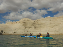 hidden-canyon-kayak-lake-powell-page-arizona-southwest-DSCN4133