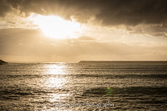Coffs Harbour Sunrise (Ruth Spitzer) Tags: holiday seascape beach sunrise landscape photography december jetty australia nsw boardwalk coffs coffsharbour 2015 coffsharbourjetty ruthspitzer 2015december ruthspitzerphotography ruthiespitzer coffsbeach