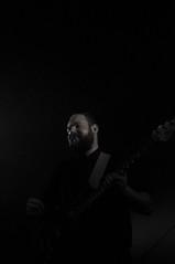 DSC_7354 (Film_Noir) Tags: paris rock point concert fuzzy vox fmr phmre