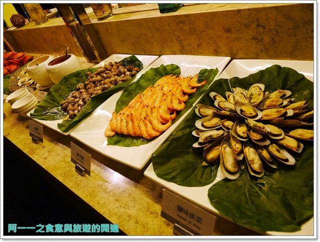 台北福容飯店.田園咖啡廳.buffet.吃到飽.義大利美食節.春義盎然image047
