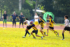 _DSC6042 (acsprugby) Tags: rugby national acs primary endeavor 2016