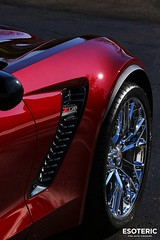 z06_corvette_spice_red_238 (Esoteric Auto Detail) Tags: corvette esoteric z06 spicered crystalseries