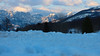 IMG_9525 (formobiles.info) Tags: panorama strada tetto neve bianca sole montagna sci paradiso terrazzo pordenone calda panna cioccolata piancavallo aviano bellissimo pieno soffice cumulo innevata cumuli pulita spiovente lucernari nevischio instagram