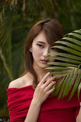 IMG_7896- (monkeyvista) Tags: show girls portrait cute sexy beautiful beauty canon asian photo women asia pretty shoot asians gorgeous models adorable images cutie full frame kawaii oriental   sg glamor  6d     gilrs   flh