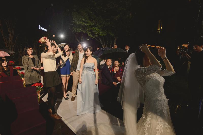 25798255666_21e747d0d8_o- 婚攝小寶,婚攝,婚禮攝影, 婚禮紀錄,寶寶寫真, 孕婦寫真,海外婚紗婚禮攝影, 自助婚紗, 婚紗攝影, 婚攝推薦, 婚紗攝影推薦, 孕婦寫真, 孕婦寫真推薦, 台北孕婦寫真, 宜蘭孕婦寫真, 台中孕婦寫真, 高雄孕婦寫真,台北自助婚紗, 宜蘭自助婚紗, 台中自助婚紗, 高雄自助, 海外自助婚紗, 台北婚攝, 孕婦寫真, 孕婦照, 台中婚禮紀錄, 婚攝小寶,婚攝,婚禮攝影, 婚禮紀錄,寶寶寫真, 孕婦寫真,海外婚紗婚禮攝影, 自助婚紗, 婚紗攝影, 婚攝推薦, 婚紗攝影推薦, 孕婦寫真, 孕婦寫真推薦, 台北孕婦寫真, 宜蘭孕婦寫真, 台中孕婦寫真, 高雄孕婦寫真,台北自助婚紗, 宜蘭自助婚紗, 台中自助婚紗, 高雄自助, 海外自助婚紗, 台北婚攝, 孕婦寫真, 孕婦照, 台中婚禮紀錄, 婚攝小寶,婚攝,婚禮攝影, 婚禮紀錄,寶寶寫真, 孕婦寫真,海外婚紗婚禮攝影, 自助婚紗, 婚紗攝影, 婚攝推薦, 婚紗攝影推薦, 孕婦寫真, 孕婦寫真推薦, 台北孕婦寫真, 宜蘭孕婦寫真, 台中孕婦寫真, 高雄孕婦寫真,台北自助婚紗, 宜蘭自助婚紗, 台中自助婚紗, 高雄自助, 海外自助婚紗, 台北婚攝, 孕婦寫真, 孕婦照, 台中婚禮紀錄,, 海外婚禮攝影, 海島婚禮, 峇里島婚攝, 寒舍艾美婚攝, 東方文華婚攝, 君悅酒店婚攝,  萬豪酒店婚攝, 君品酒店婚攝, 翡麗詩莊園婚攝, 翰品婚攝, 顏氏牧場婚攝, 晶華酒店婚攝, 林酒店婚攝, 君品婚攝, 君悅婚攝, 翡麗詩婚禮攝影, 翡麗詩婚禮攝影, 文華東方婚攝