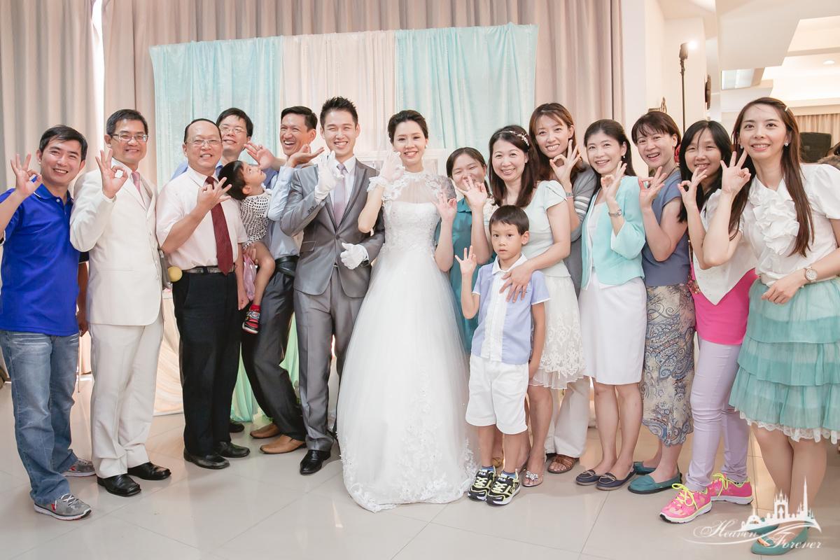 婚禮記錄@主大明教會_0067.jpg