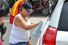 20160326 Free Car Wash_20 (refreshministries) Tags: easter t1 t2 t6 t7 t65 freecarwash t107 t314 t311 t980 t322 t979 refreshkids refresheden refreshhawaii pedenfrontpage palewafrontpage