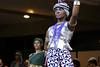 (CSPaiva) Tags: azul brasil de sãopaulo sp dança min religião xango oba tradição sãopaulosp ilú