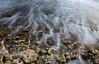 Ethereal (jeandubrulee) Tags: ocean sunset water netherlands dutch long exposure curacao caribbean curaçao antilles antillen caribisch