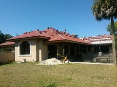 klr roofing in Weston Florida (klrroofing) Tags: roof roofers roofing roofer klr palmbeachroofer palmbeachroofing lakeworthroofing lakeworthroofer klrroofing palmbeachroof lakeworthroof