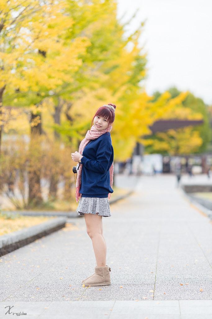 20151113-IMG_6671.jpg