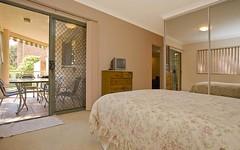 Unit 11,25 Koorabel Avenue, Gymea NSW