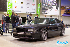 "VW Club Fest 2016 • <a style=""font-size:0.8em;"" href=""http://www.flickr.com/photos/54523206@N03/26028879596/"" target=""_blank"">View on Flickr</a>"