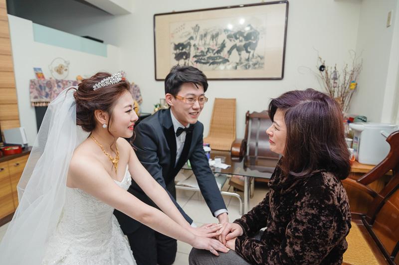Wedding-0528
