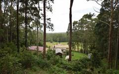 D1436E Princes Highway, Tomerong NSW
