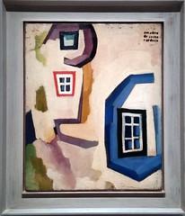 20160422_132723 (Freddy Pooh) Tags: paris les du peinture exposition avantgarde fentres grandpalais amadeodesouzacardoso pcheurs1915