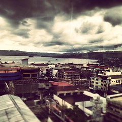 My beloved hometown! #pagadian (markjoefersuson) Tags: pagadian uploaded:by=flickstagram instagram:photo=7295259292118686647111804