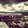 My beloved hometown! #pagadian (markjoefersuson) Tags: pagadian uploaded:by=flickstagram instagram:photo=7295259292118686647111804