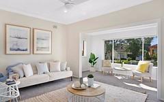 25 Orana Avenue, Kirrawee NSW