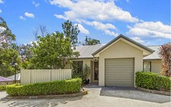 19/5 Prings Road, Niagara Park NSW