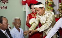 _MG_9410 (Nam Trnh) Tags: lighting wedding photography vietnam pre flare saigon journalism prewedding